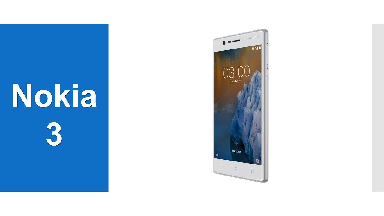 Мобильный телефон nokia 5530 xpressmusic ✓ купить по лучшей цене ✓ описание, фото, видео ✓ рейтинги, тесты, сравнение ✓ отзывы, обсуждение.