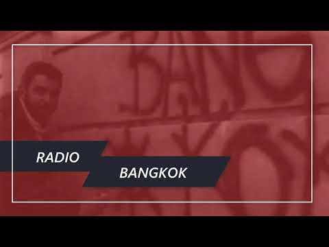 Rock & Pop Archivo Radio Bangkok - Las mascotas son llevadas al psicologo