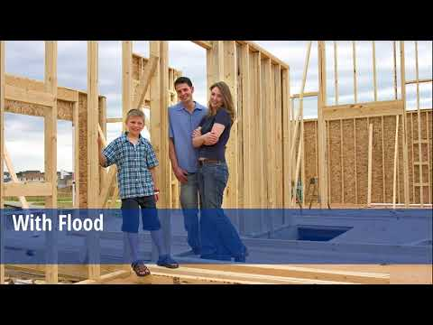 how-flood-insurance-can-protect-you-from-financial-hardship