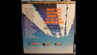 American Airlines Vol 9 September 1965 Reel To Reel Tape Please Click On The Video Link Below!