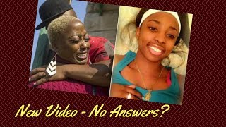 MWB - Kenneka Jenkins: Does New Hotel Video Reveal How She Died?