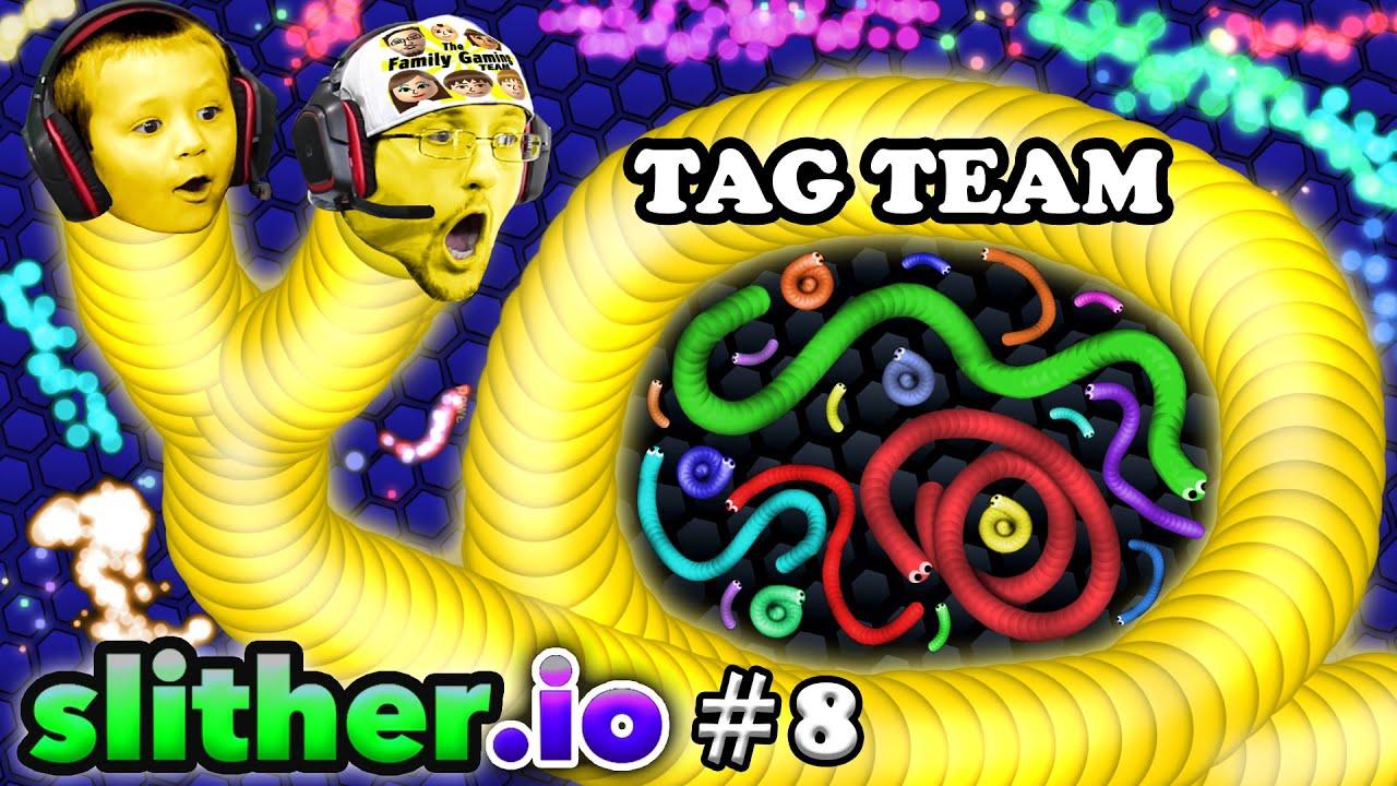 how to play deipio tag