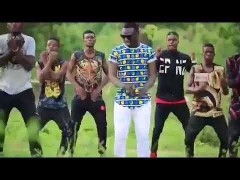 Download Kanina Hausa Film Song