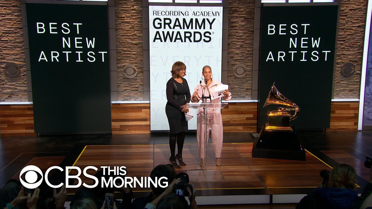 https://www.cbsnews.com/live-updates/grammys-awards-show-2020 ...