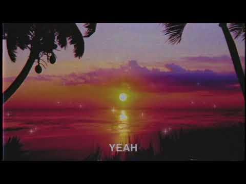 Whethan – Sunshine