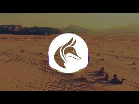 Sonny Bass & Chasner - Africa [Free]