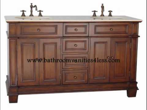 Bathroom Vanities Southwest Florida Cape Coral Fort Myers Naples Sarasota Miami Youtube