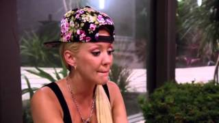 "BGC12 Official ""Fan Made"" 