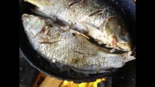video кухня рыба 1(, 2012-11-06T12:26:44.000Z)