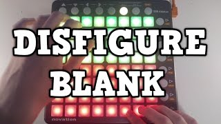 Disfigure Blank Launchpad Cover Project File.mp3