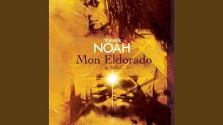 Mon Eldorado (Du Soleil) (Radio Edit) (Radio Edit)