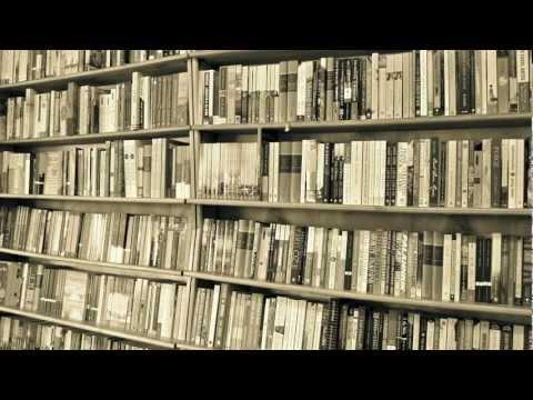 Kramerbooks History