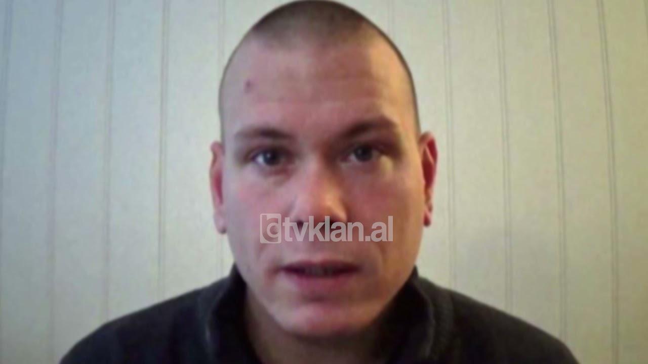 Download Tv Klan - Sulmi në Norvegji, autori me probleme mendore?   Lajme-News
