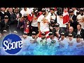 Raptors Win 1st NBA Title   The Score