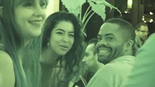 JENKEM - Raspa's Tapes: Louie Lopez's NYC Shoe Anniversary Party