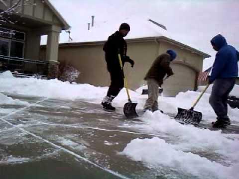 Resultado de imagen para utah y las nevadas