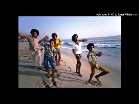 Jackson 5 - Shake Your Body (Moods Remix)