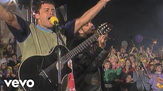 No Mercy - Where Do You Go (ZDF Sommer-Hitparade 04.07.1996) (VOD)