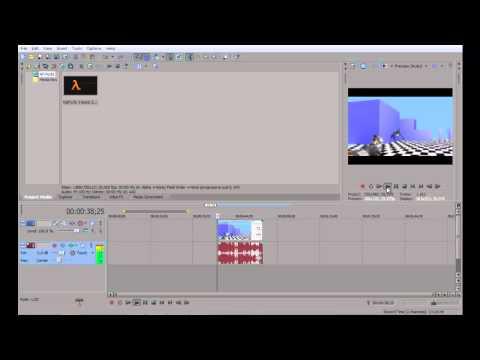 Как сделать видео медленнее фото 439