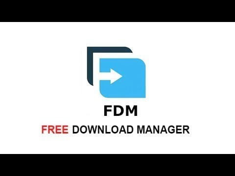 How To Download Videos From You Tube By Free Download Manager (FDM)