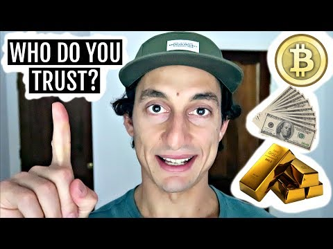 INVESTMENT SCAMMERS! | bitcoin, crypto, forex