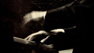 Chopin / Artur Rubinstein, 1954: Polonaise No. 7 in A Flat, Op. 61 (Fantaisie Polonaise),