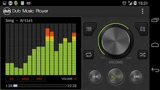 phần mềm nghe nhạc miễn phí đây!zozo