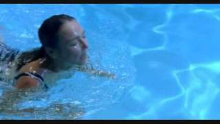 Catherine Frot Tribute - Out Of My League