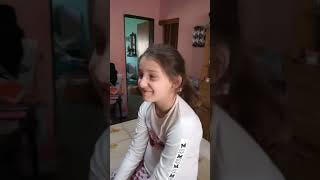 Video 2 Semiologia Parte 2