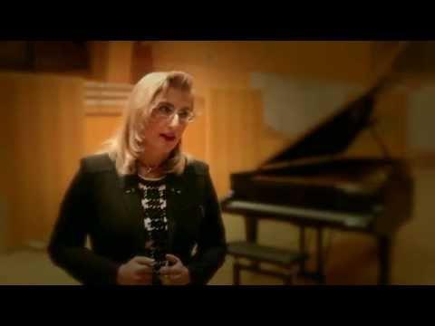 Catherine Gordeladze-American Rhapsody SD