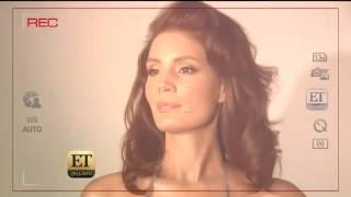 ET بالعربي - Ayca Varlier تعود في مسلسل