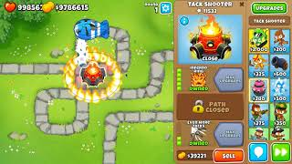 Download - bloons td 6 new 8 0 update video, imclips net