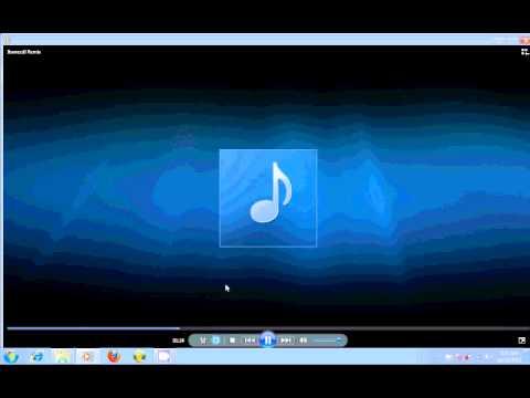 Alun Lopeng - Tabin Seminggu(IbanezdJ Remix)