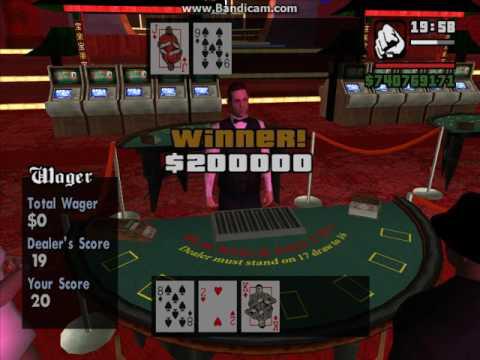 Singapore anti gambling ad meme