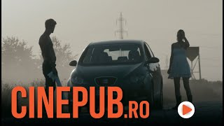 2 lei 60 |  58 Cents  | Scurtmetraj Romanesc | CINEPUB