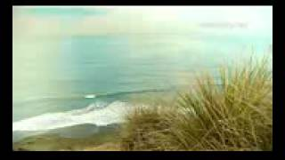 Beautiful Light Music   easy smooth inspirational   long playlist by relaxdaily  Ocean Breeze