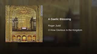Video A Gaelic Blessing download MP3, 3GP, MP4, WEBM, AVI, FLV Agustus 2018