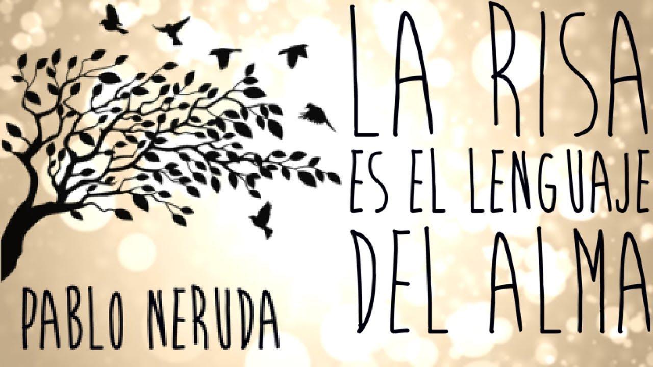 Lasmejores 25 Frases De Amor Frases Célebres