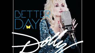 Watch Dolly Parton I Just Might video