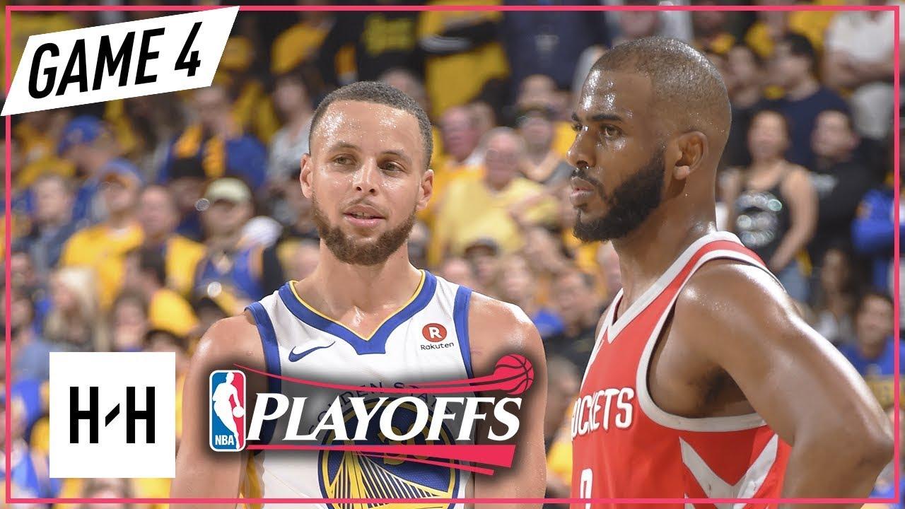 stephen-curry-vs-chris-paul-duel-full-game-4-highlights-rockets-vs-warriors-2018-nba-playoffs-wcf