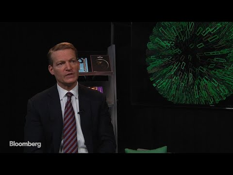 FireEye CEO on Beating Cancer and Battling Cyberattacks