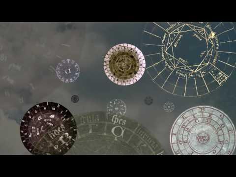 Exposició «La màquina de pensar. Ramon Llull i l'ars combinatoria»