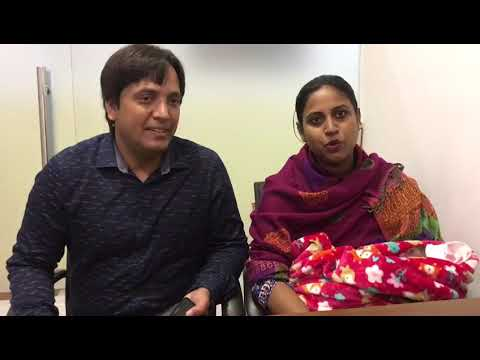 3-long-years-and-conceived-within-one-month-of-treatment-with-dr-vaishali-sharma