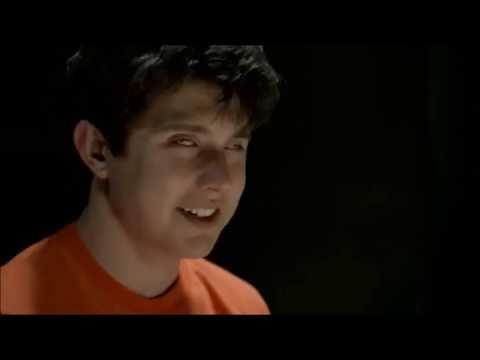 Murder In The First - Mateus Ward alias Dustin Maker