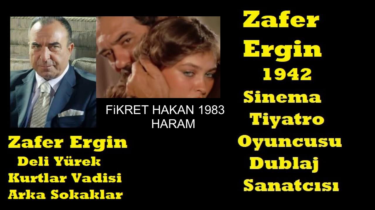 Kılıbık | Eski Türk Filmi Tek Parça (Kemal Sunal)