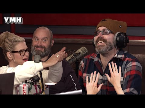 Josh Potter Needs To Have A Cyst Removed House Call With Dr Drew Ymh Original Youtube Josh has 2 jobs listed on their profile. josh potter needs to have a cyst