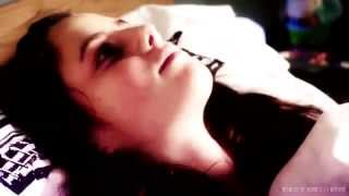 Between The Darkness - Trailer Fanfic Wattpad - Harry Styles - Kaya Scodelario