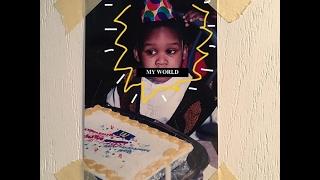 Ken - My World (Happy Birthday)  ft. Daniel Nwosu Jr, Belzi, Let Mc & G.I. Joe