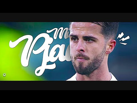 Miralem Pjanić 2017/18 - INSANE Passes, Assists & Goals