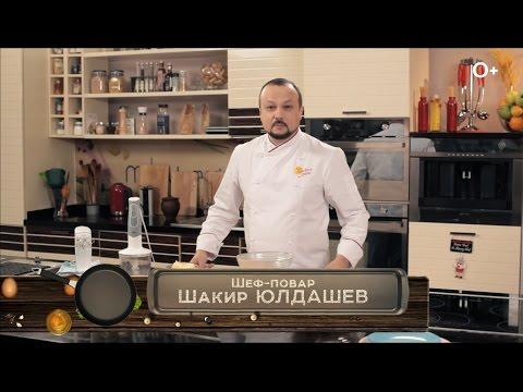 """Пирожное """"Картошка"""" без сгущенки, печенья и выпечки"""